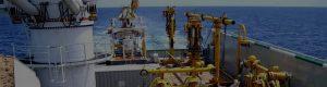 3B Survey offshore
